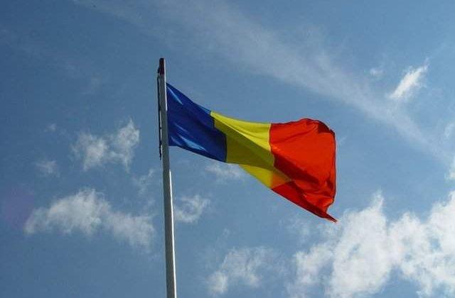 Proiect adoptat de Senat: 27 martie, declarata zi de sarbatoare nationala