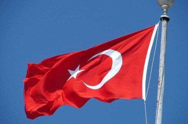 Ankara: Sefii spionajului si securitatii, suspendati din functii de Guvern, dupa atentat