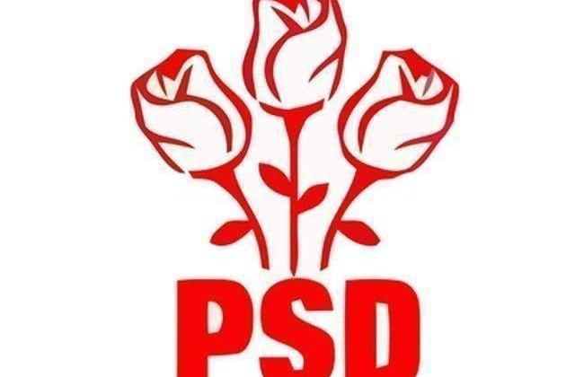 Congresul PSD a ales echipa lui Dragnea. Lista celor 14 vicepresedinti si perdantii