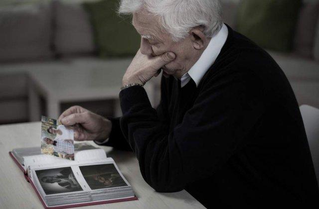 Noua afectiuni care lezeaza memoria umana