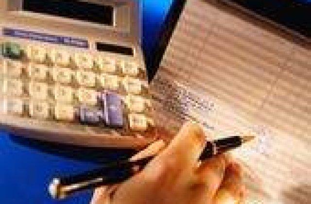 Romania - tara in care se platesc cele mai multe taxe