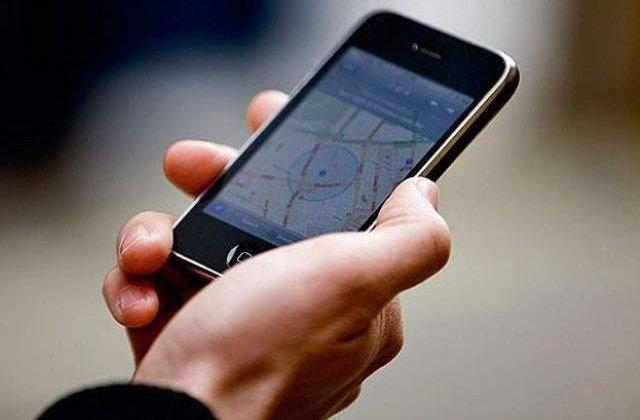 Persoanele cu dizabilitati de auz/vorbire vor putea apela Serviciul de urgenta prin SMS