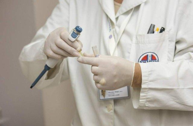 Clubul Colectiv - Spitalul Elias: Opt pacienti sunt intubati, cinci dintre ei fiind in stare critica