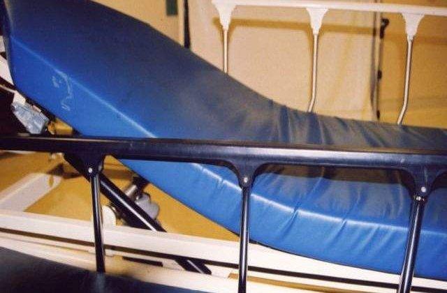 Victimele de la Colectiv: 76 de persoane mai sunt in spitale din Capitala, 24 in stare critica si grava