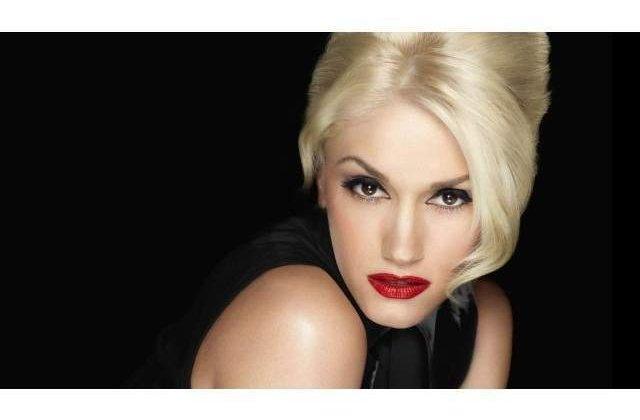 Colectie vestimentara pentru animale de companie, lansata de Gwen Stefani