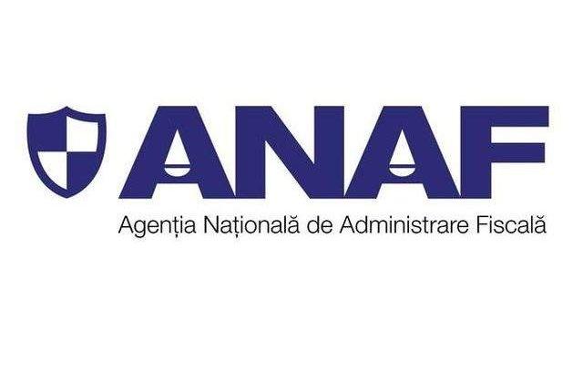 Angajatii din Finante cer demisia presedintelui ANAF