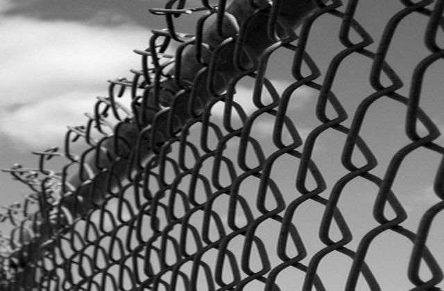 Janos Lazar: Ungaria va construi gard metalic la frontiera cu Romania in caz de necesitate