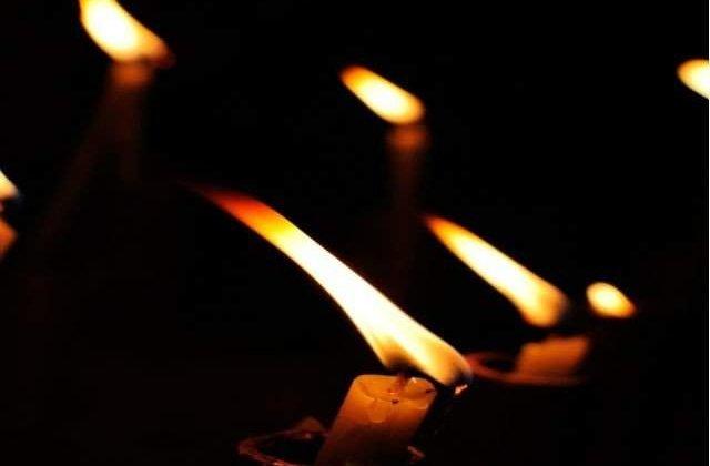 O alta victima din Colectiv a murit. Numarul decedatilor ajunge la 55