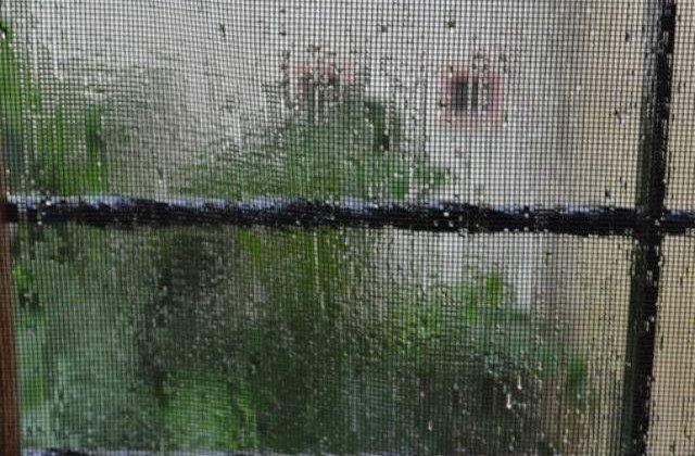 Cod potocaliu de ploi, in urmatoarele ore