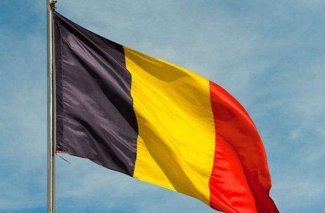 Alerta terorista ar putea fi prelungita la Bruxelles