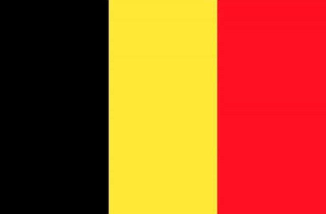 Nivelul de alerta terorista din Bruxelles, redus de autoritatile belgiene