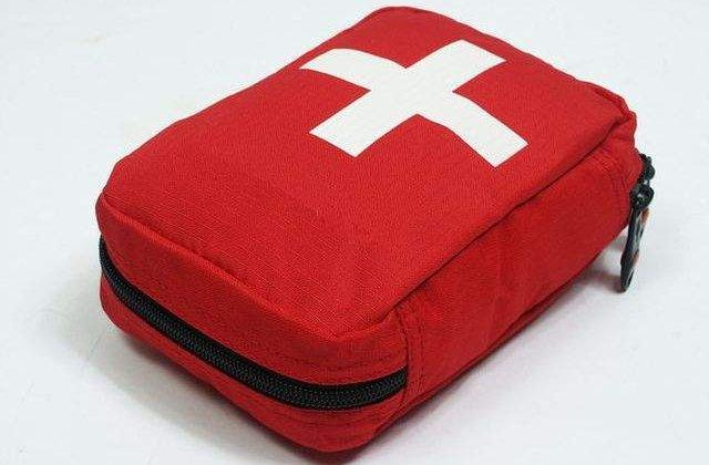 Crucea Rosie vrea sa stabileasca relatii cu gruparea SI, pentru a oferi ajutor in zonele controlate