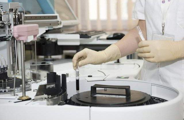 Metoda pentru o posibila vindecare a maladiei Alzheimer, testata cu succes