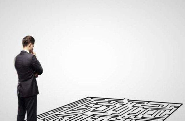 Psihologia succesului: cum sa adopti mentalitatea invingatorului
