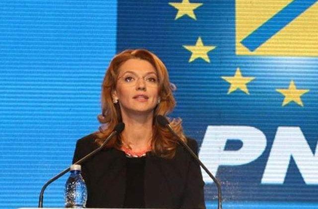 Gorghiu: Vor exista pierderi in partid in urma aplicarii criteriilor de integritate
