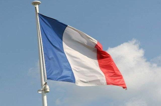 Scrutinul din Franta: Dreapta obtine sapte regiuni, stanga cinci, FN niciuna