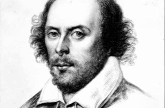 Lasa-te inspirat! 10 Lectii de viata de la William Shakespeare