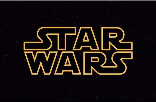 "Recordul de box office in America de Nord, doborat de ""Star Wars: Trezirea Fortei"""