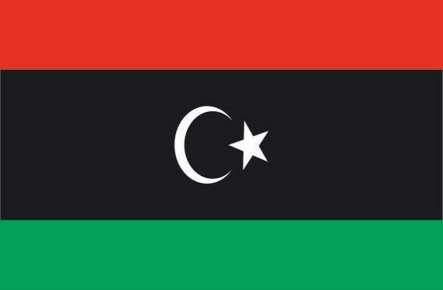 Libia: Atac cu bomba ce a vizat un sediu al politiei, soldat cu 40 de morti