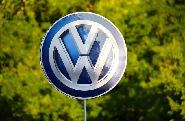 Directorul general al grupului Volkswagen se va intalni cu oficiali din SUA