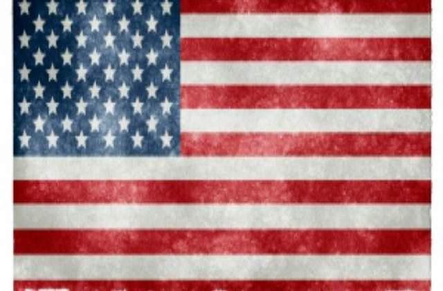 SUA isi dezgheata relatiile cu Iranul in detrimentul Arabiei Saudite