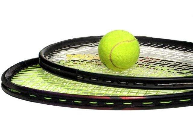 Australian Open: Monica Niculescu s-a calificat in turul doi