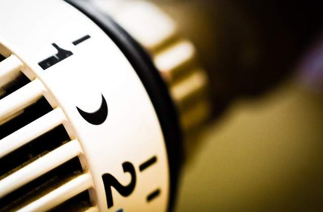 Electrocentrale Galati, in pericol sa nu mai poata furniza energie la nivel optim