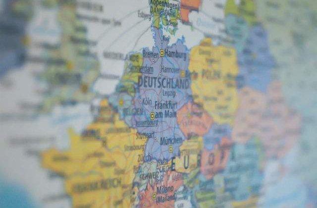 Tusk si Juncker: Criza imigratiei trebuie rezolvata