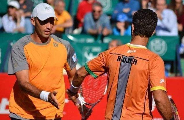 Australian Open: Horia Tecau si Jean-Julien Rojer s-au calificat in turul doi