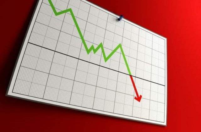 Profitul Transgaz, in scadere cu 3%