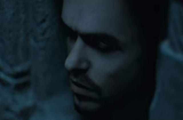 [VIDEO] Trebuie sa vezi primul trailer pentru sezonul 6 din Game of Thrones