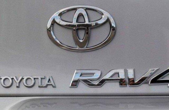 Toyota recheama in service aproape 3 milioane de masini