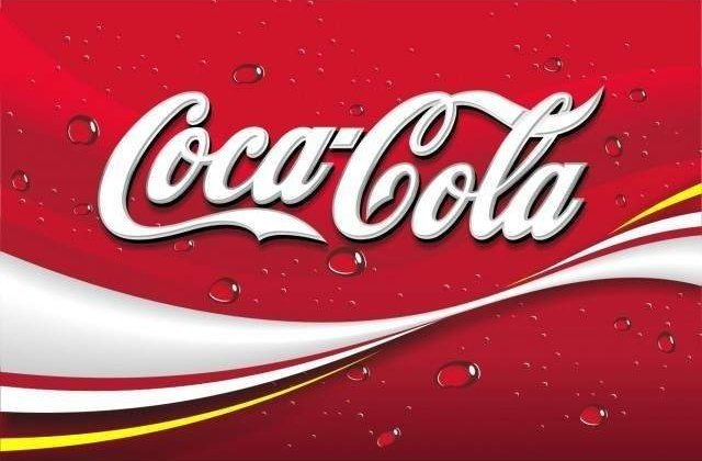 Romania: Vanzarile Coca-Cola, in crestere cu peste 10%