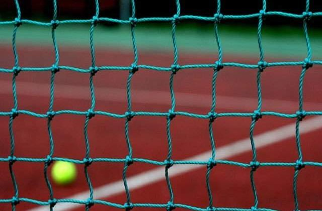 Sorana Carstea s-a calificat in semifinalele turneului de la Rio