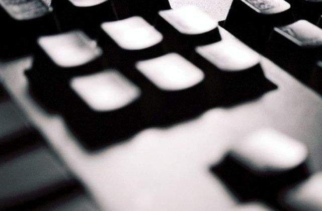 Parolele de acces la profiluri online ar putea disparea. Cu ce vor fi inlocuite