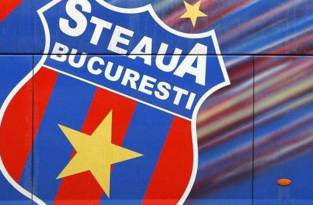 """De ce costa marca """"Steaua"""" 57 de milioane de euro"""