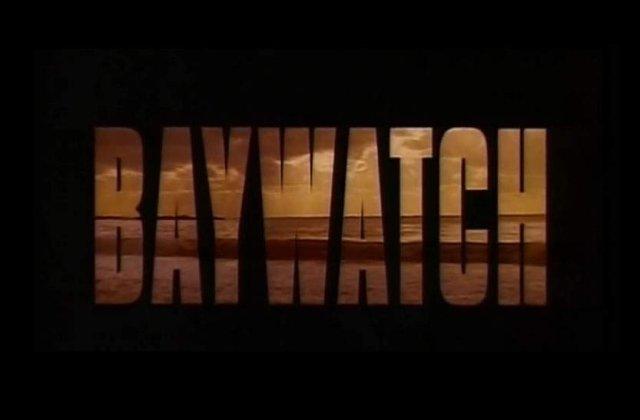 """""""Baywatch"""": Cum arata astazi actorii, la 27 de ani de la difuzarea primului episod"""