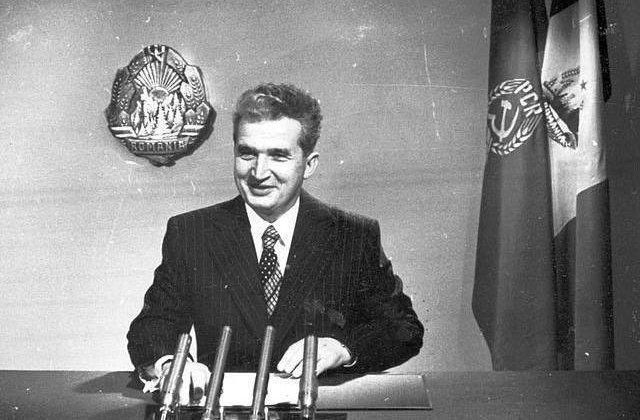 Cartierul Primaverii: Resedinta sotilor Ceausescu, deschisa publicului