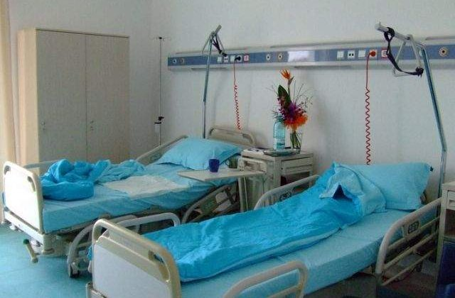 Al treilea deces in judetul Olt cauzat de gripa AH1