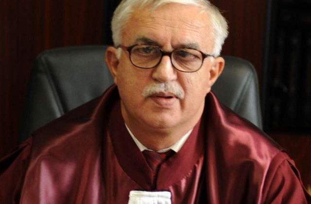 Zegrean despre decizia CCR privind interceptarile: Nimeni nu va scapa de pedeapsa