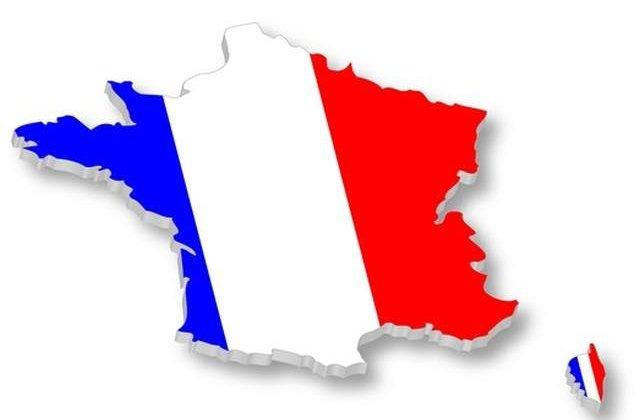 Franta: Doua minore, inculpate pentru amenintari privind comiterea unui atentat