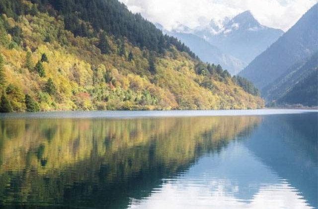 Cele mai frumoase locuri din lume, in 10 poze care te vor lasa fara cuvinte