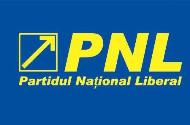 PNL raspunde: Tariceanu a pierdut complet controlul propriilor nervi
