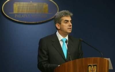Nicolaescu: Legea preventiei,...