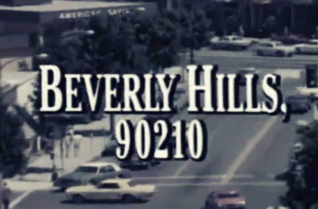 """""""Beverly Hills 90210"""": Cum arata astazi actorii, la 26 ani de la difuzarea primului episod"""