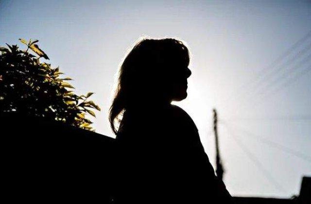 Italia: O romanca, acuzata ca si-a aruncat nou-nascutul la gunoi