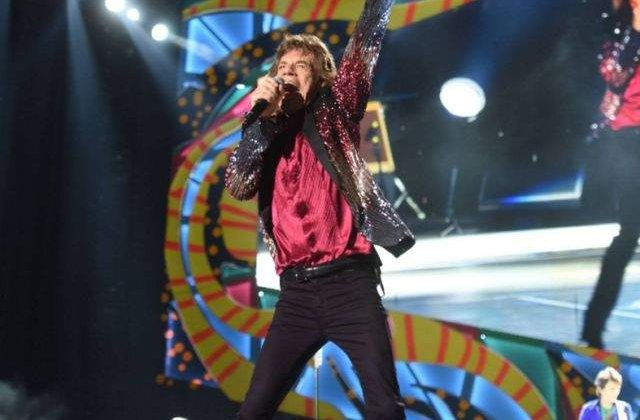 The Rolling Stones, concert istoric la Havana, unde muzica rock a fost interzisa