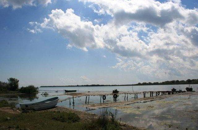 Ciolos: Infrastructura in Delta trebuie sa ajute la dezvoltarea economica