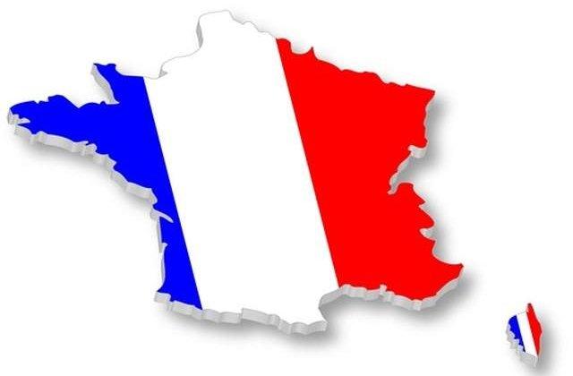 Agenti de securitate inarmati se vor afla la bordul trenurilor din Franta