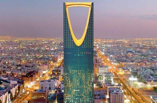 Arabia Saudita s-ar putea sa ramana fara bani pana in 2020